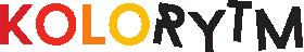 logo-bez-muzykanazywo2