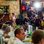 Zdjęcie z restauracji Mario w Brzegu