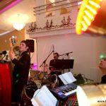 Zdjęcie z imprezy w ośrodku wypoczynkowym Aqua Brax w Szymocicach